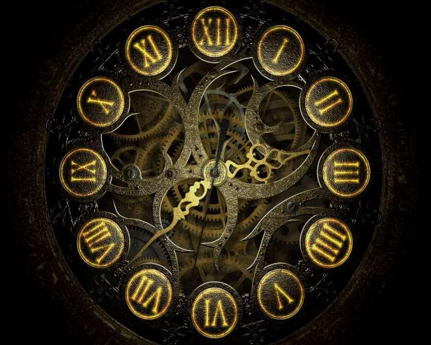 steampunk_ancient_clock_wallpaper-normal5.4
