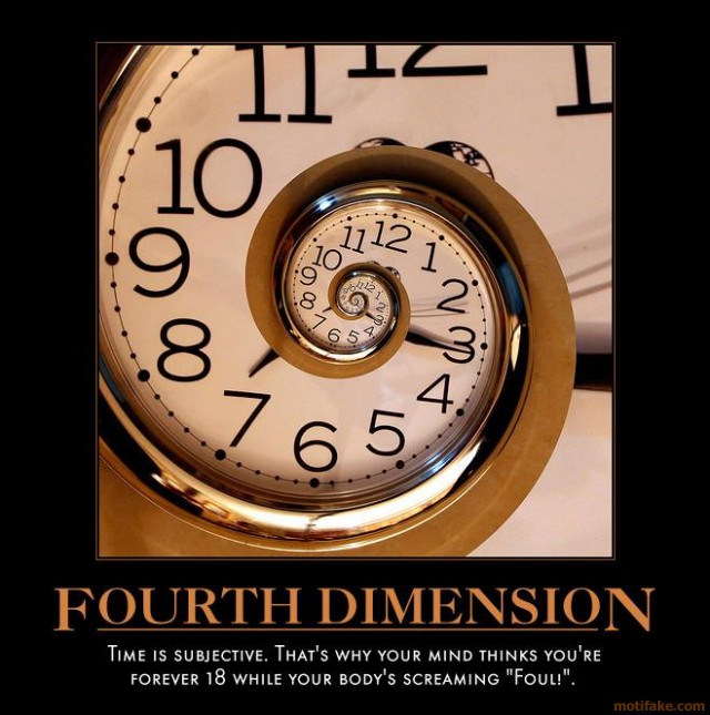 fourth-dimension-relative-to-the-oct-23-topic-demotivational-poster-1256299230