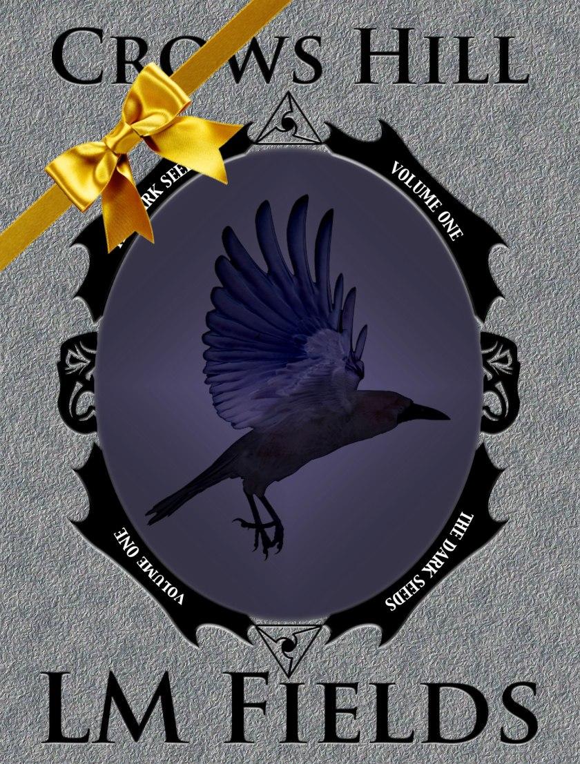CrowsHillGift