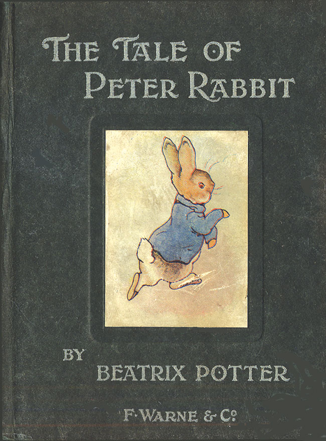 20100206175908!Peter_Rabbit_first_edition_1902a
