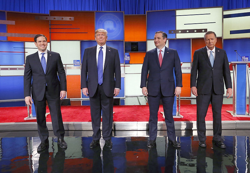 gop-debate-in-detroit-63ecc1bb678922f2.jpg